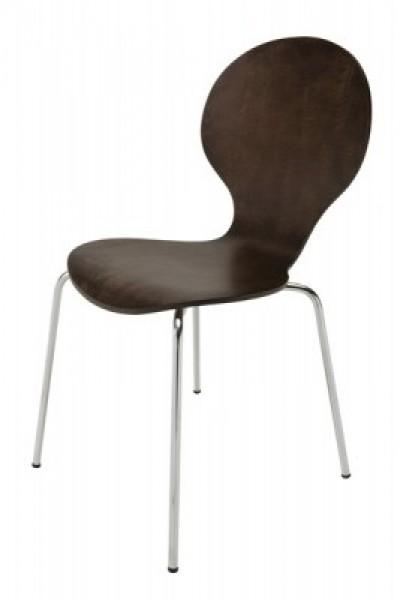 casa padrino designer stuhl form coffee 13 designer st hle. Black Bedroom Furniture Sets. Home Design Ideas