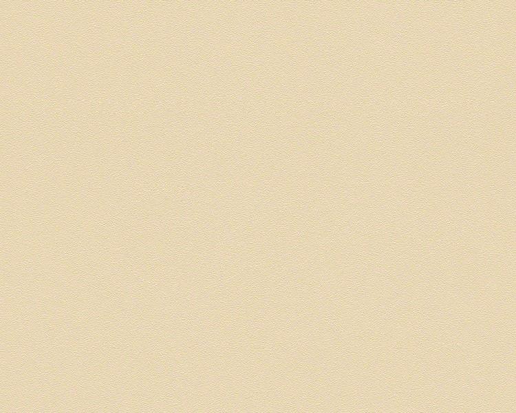 Versace Tapeten Auf Rechnung : Versace Home Collection
