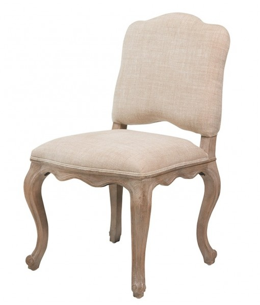 Luxus Esszimmer Stühle : Luxus Barock Esszimmer Stuhl Lion Naturale ...