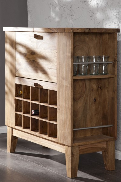 casa padrino bar wein schrank whiskey schrankbar antik. Black Bedroom Furniture Sets. Home Design Ideas