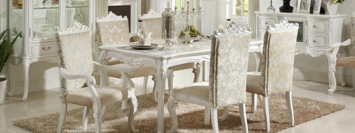 Casa Padrino.de   Luxus Barock Möbel, Dekorationen, Stühle, Sessel ...