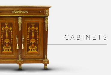 Casa Padrino casa padrino baroque furniture and luxury home decoration interior